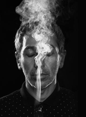 Alejandro-Ros-habla-de-su-arte-en-la-musica