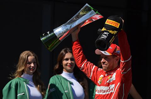 Aleman-Sebastian-Vettel-gana-el-Gran-Premio-de-Brasil