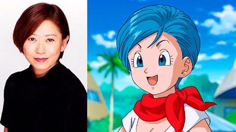 Muere-Hiromi-Tsuru,-voz-japonesa-de-Bulma-en-Dragon-Ball