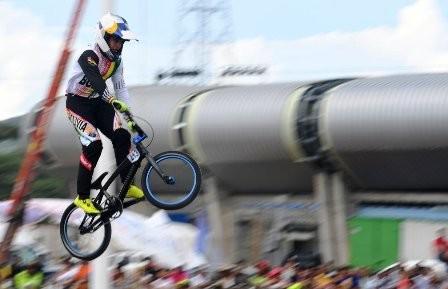 Inicia-el-ciclo-olimpico-con-final-en-Colombia