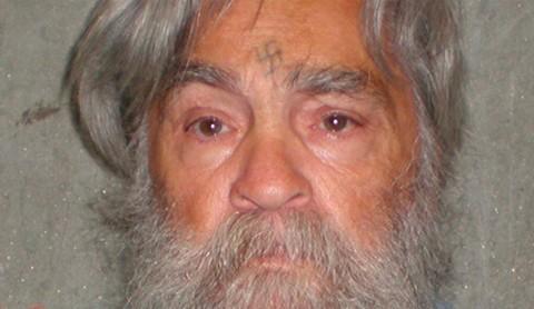Murio-Charles-Manson,-uno-de-los-asesinos-mas-famosos-del-siglo-XX