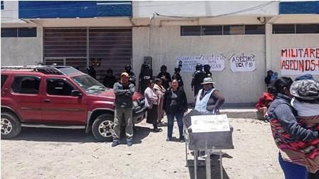 Incidente-con-Aduana-deja-un-muerto-en-Oruro