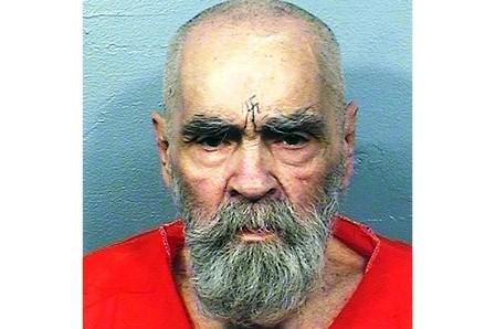 Muere-el-asesino-en-serie-Charles-Manson-