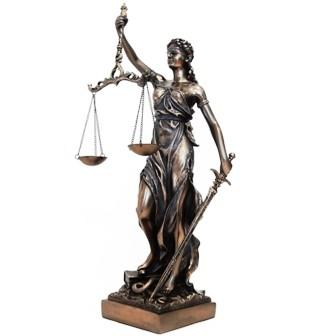 El-peor-momento-de-la-justicia,-senalado-en-un-ranking