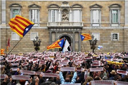 Barcelona-sin-agencia-UE-por-independentismo