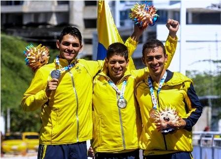 Colombia,-campeona-anticipada-de-los-Juegos