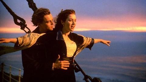 -Titanic--cumple-20-anos-y-lo-celebra-regresando-a-los-cines