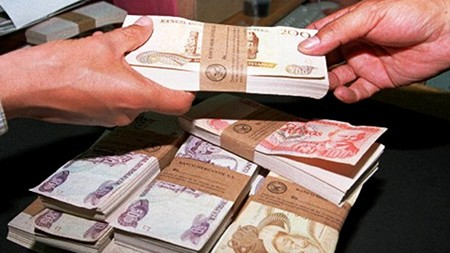El-gobierno-destinara-este-ano-Bs.-1.250-MM-para-pagar-aguinaldo-a-servidores-publicos-
