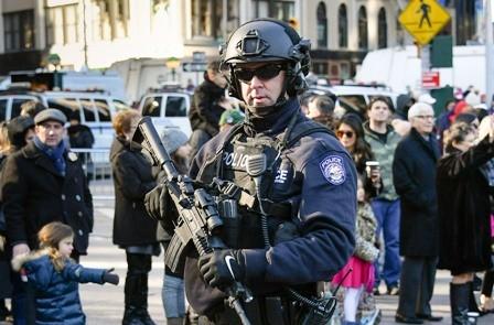 Doblan-seguridad-en-desfile-de-accion-de-gracias-