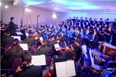 La-Filarmonica-vuelve-con-un--Concierto-de-la-Luz-