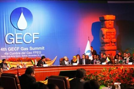 Estabilidad-en-el-precio-el-pedido-de-los-paises-exportadores-de-gas