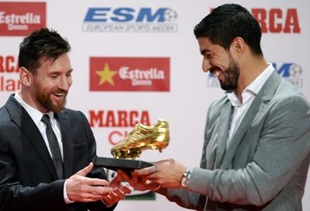 -Pulga--de-oro-Messi-y-el-cuarto-botin