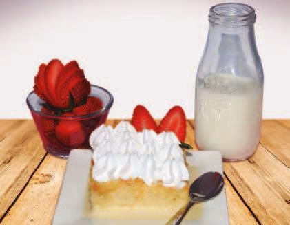 La-leche-le-da-el-sabor