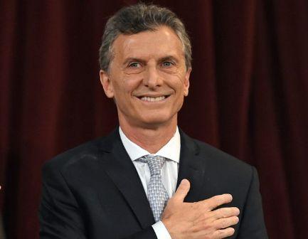 Macri-critica-a-los-populismos