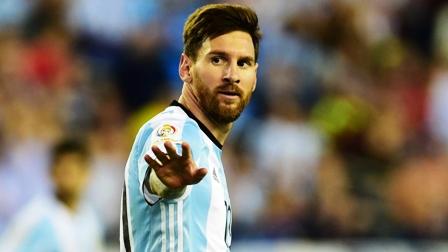 Evitar-a-Espana-es-lo-que-espera-Messi-en-Rusia