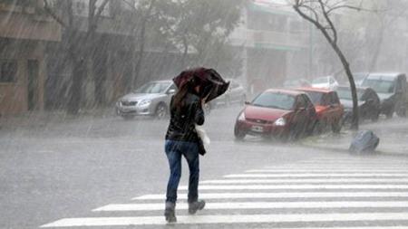 SENAMHI-emite-alerta-nivel-naranja-por-lluvias-y-tormentas-electricas
