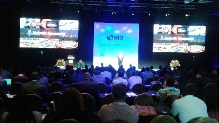 Grupo-BID-realiza-encuentro-anual