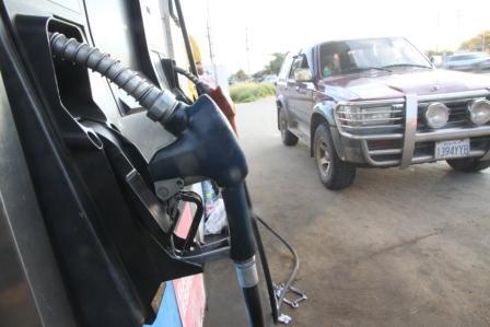 Aumento,-la-subvencion-a-los-carburantes-al-2018-sube-en-un-4%