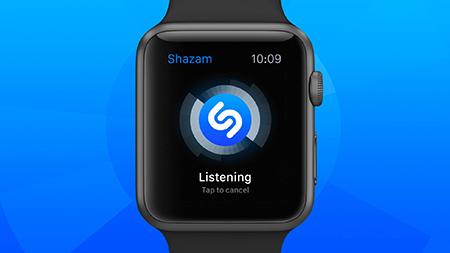 Apple-compra-Shazam,-aplicacion-que-reconoce-musica