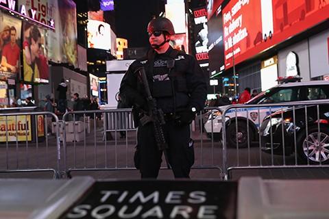 Autor-del-atentado-fallido-en-Nueva-York-es-acusado-de-terrorismo