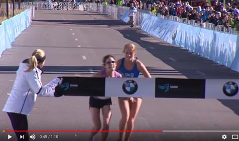 VIDEO:-El-noble-gesto-que-marco-la-Maraton-de-Dallas-pero-desato-polemica