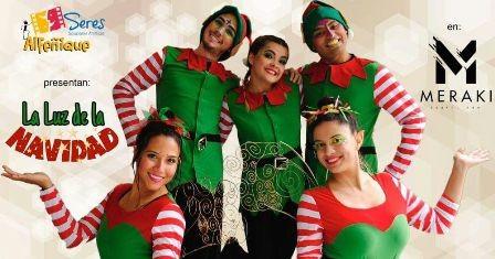 Las-hadas-llegan-en-Navidad