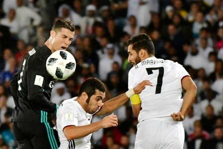 El-Madrid-va-por-el-titulo