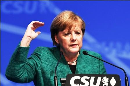 Merkel-busca-una--Coalicion-estable--