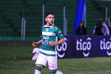 Meza-y-Rodriguez-tendrian-otro-club