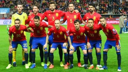 Amenaza,-FIFA-advierte-a-Espana