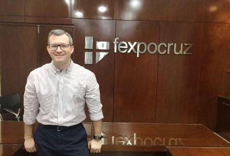 Expocruz-tiene-nuevo-gerente-general-