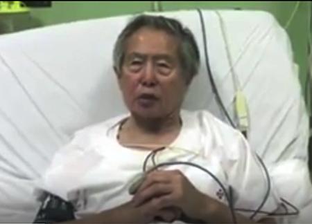 Fujimori-pide-perdon-y-agradece-por-el-indulto-conseguido