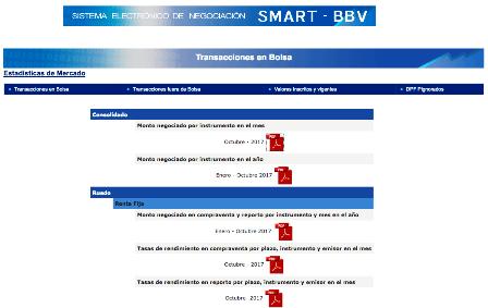 Informacion,-La-BBV-diversifica-sus-servicios-