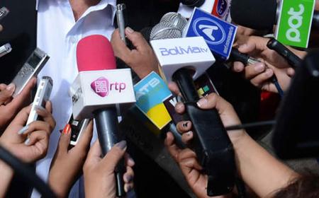 La-ANPB-convoca-al-gobierno-y-medicos-para-dialogar