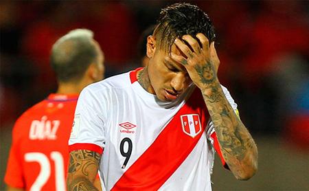 FIFA-castiga-a-Guerrero-y-lo-suspende-1-ano-por-dopaje