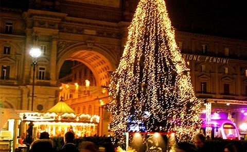 El-origen-de-la-Navidad:-una-lucha-entre-lo-religioso-y-lo-pagano