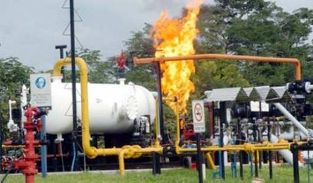 Bolivia-negocia-venta-de-gas-a-cuatro-estados-de-Brasil