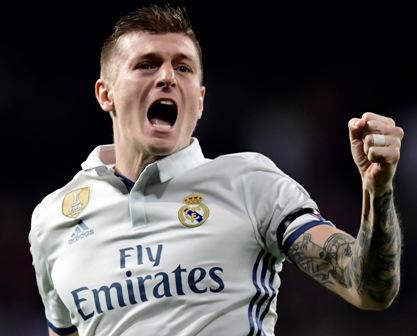 Real-Madrid-y-Bayern-se-acercan-a-cuartos