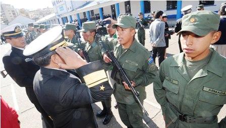 Equipo-boliviano-confia-en-Tribunal-de-La-Haya