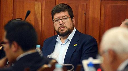 Fiscalia-apelara-fallo-y-solicitara-carcel-para-Samuel-Doria-Medina
