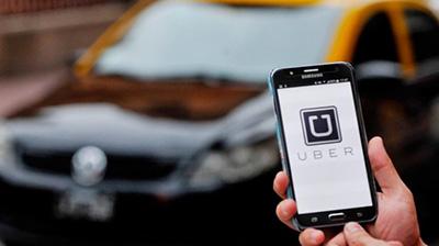 Uber-lanza-Viajes-Programados-en-Santa-Cruz