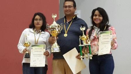 Monroy-alcanza-segundo-lugar-en-el-torneo-nacional