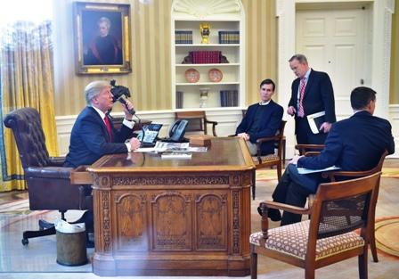Trump-desata-tension-con-Iran-por-prueba-de-misiles