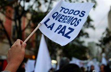 Paz-en-Colombia--contra-las-cuerdas--por-asesinato-de-lideres-sociales