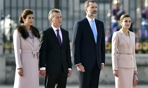 Macri-sella-reconciliacion-con-Espana-y-la-insta-a-invertir-en-Argentina