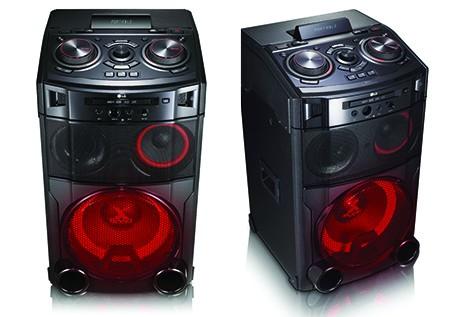 LG-presenta-novedades-en-equipos-de-sonido-para-este-carnaval