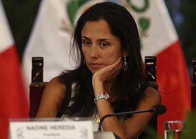 Nuevo-escandalo-en-Peru-por-pagos-a-esposa-de-Humala