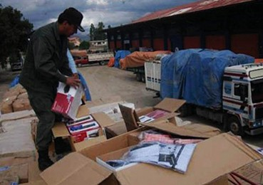 Aduana-advierte-que-Cochabamba-es-el-nuevo-centro-de-acopio-de-contrabandistas
