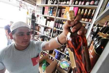 Sube-en-un-60%-la-venta-de-bebidas-alcoholicas