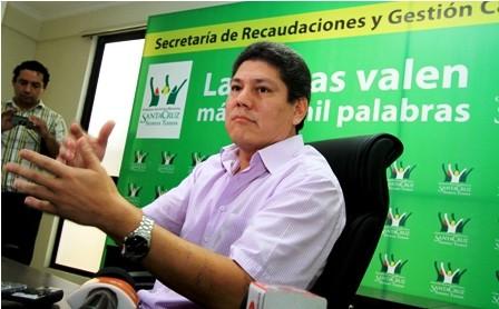 Renuncia-Paul-Cortez-a-su-cargo-en-la-municipalidad